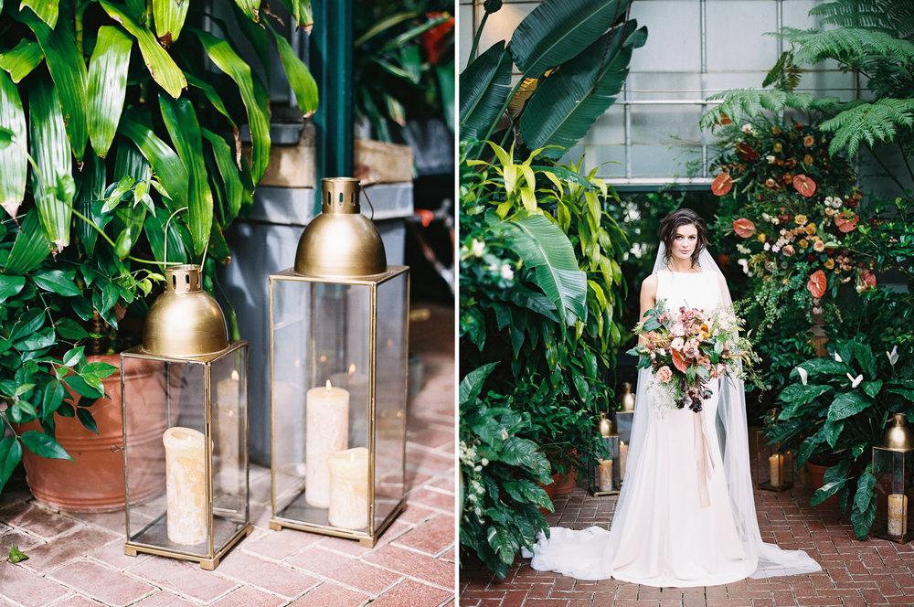 Asheville-Wedding-Guide-54.jpg