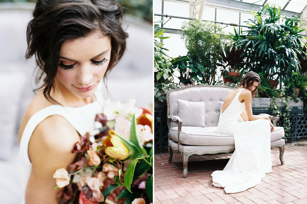 Asheville-Wedding-Guide-56.jpg
