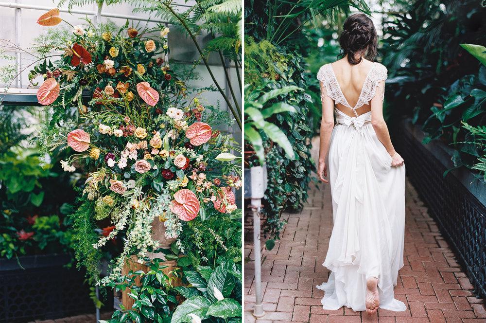 Asheville-Wedding-Guide-58.jpg