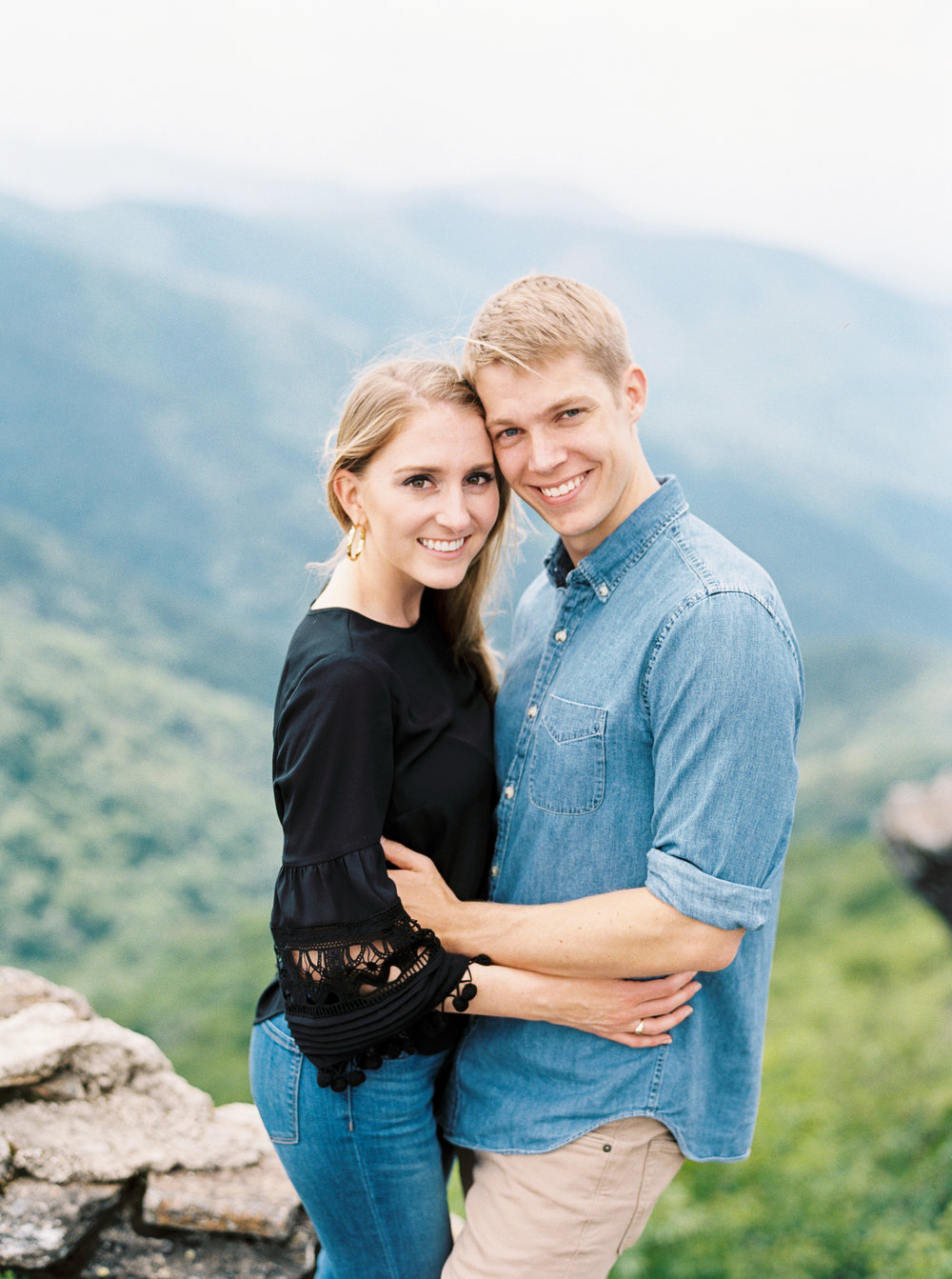Asheville-Mountain-Engagment-Session-5.jpg