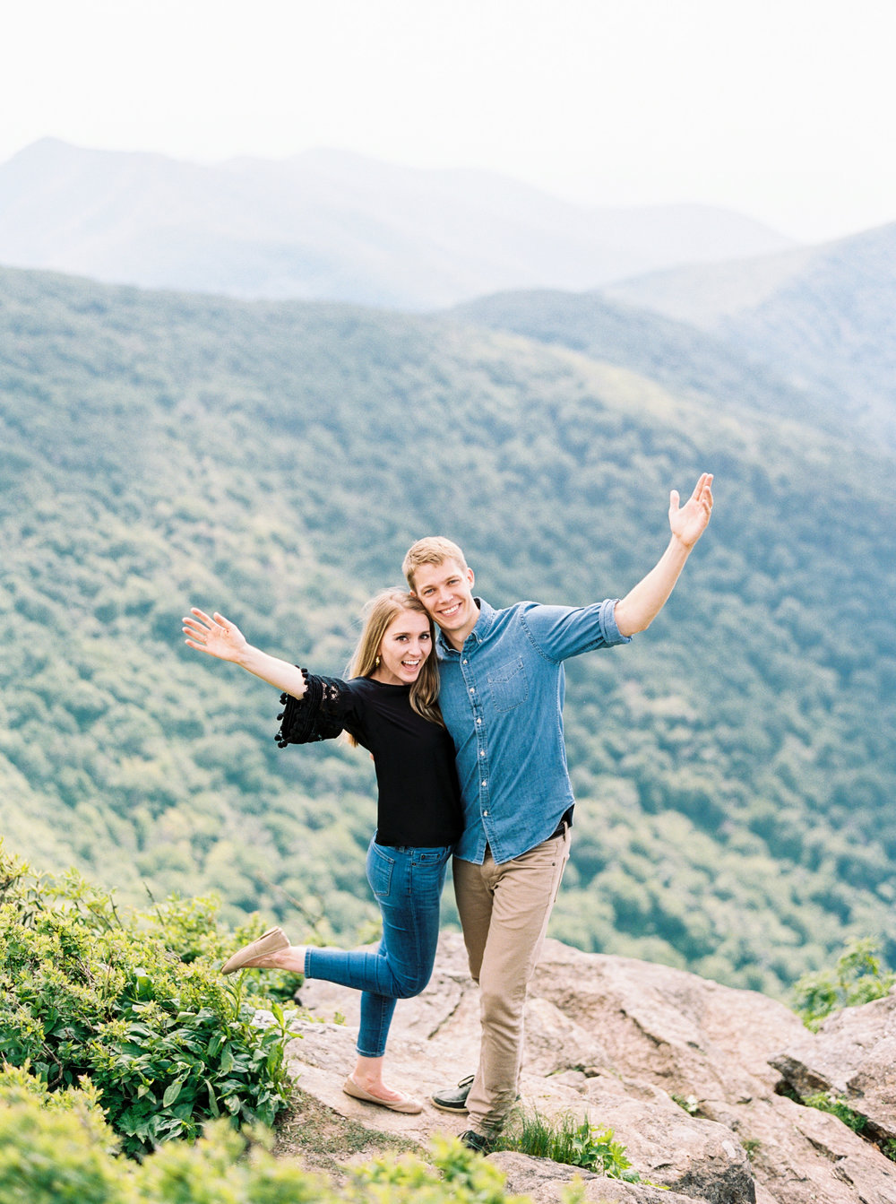 Asheville-Mountain-Engagment-Session-11.jpg