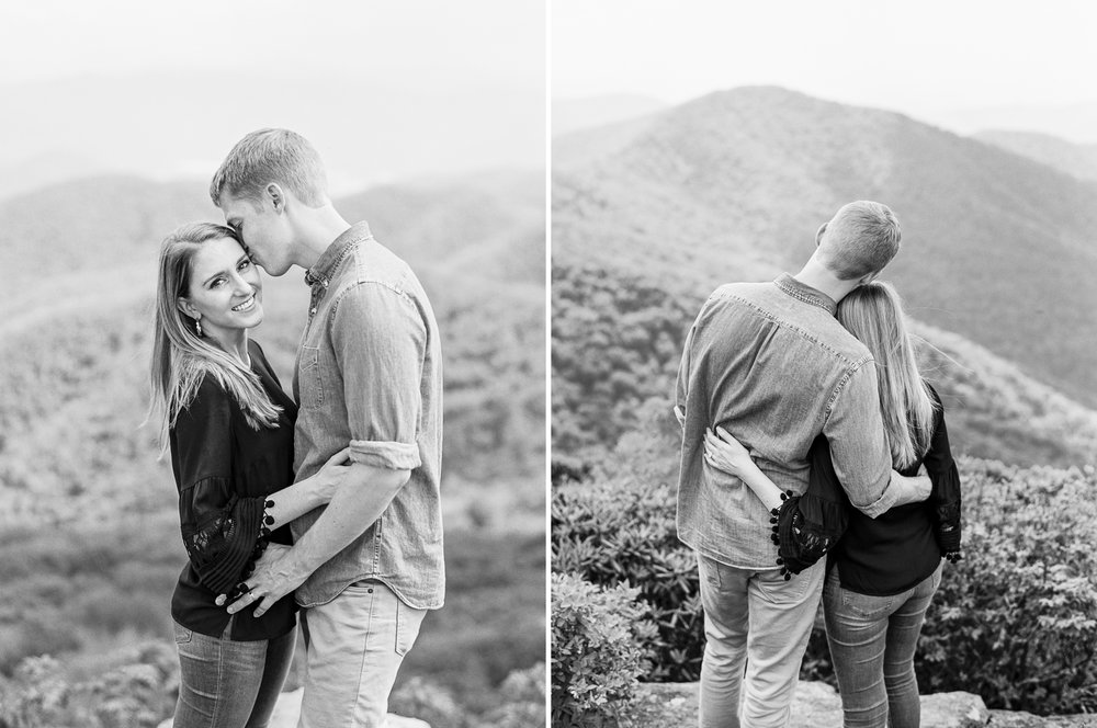 Asheville-Mountain-Engagment-Session-31.jpg