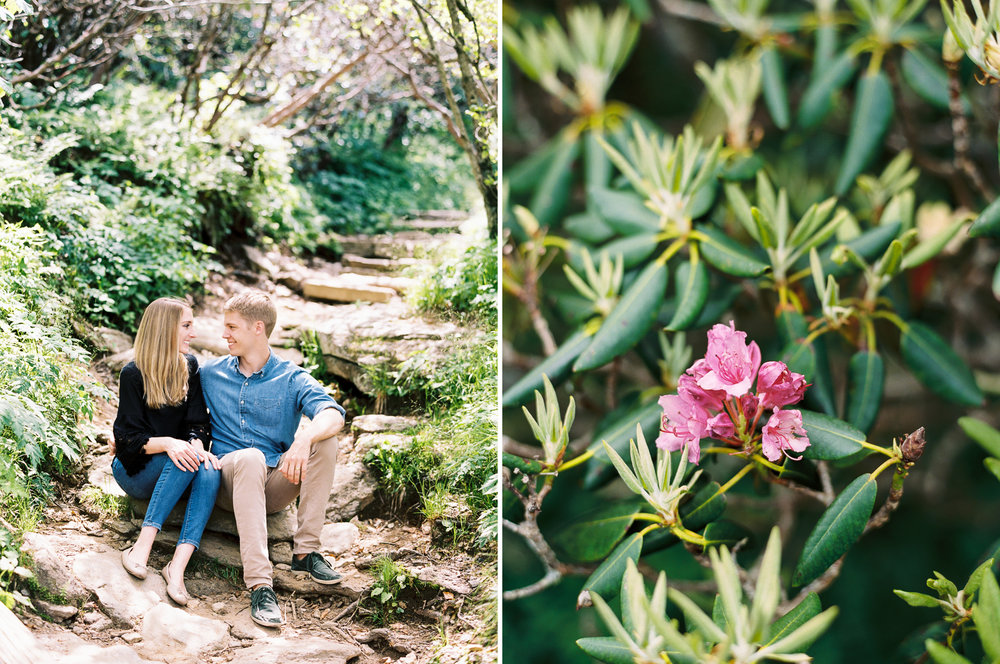 Asheville-Mountain-Engagment-Session-30.jpg