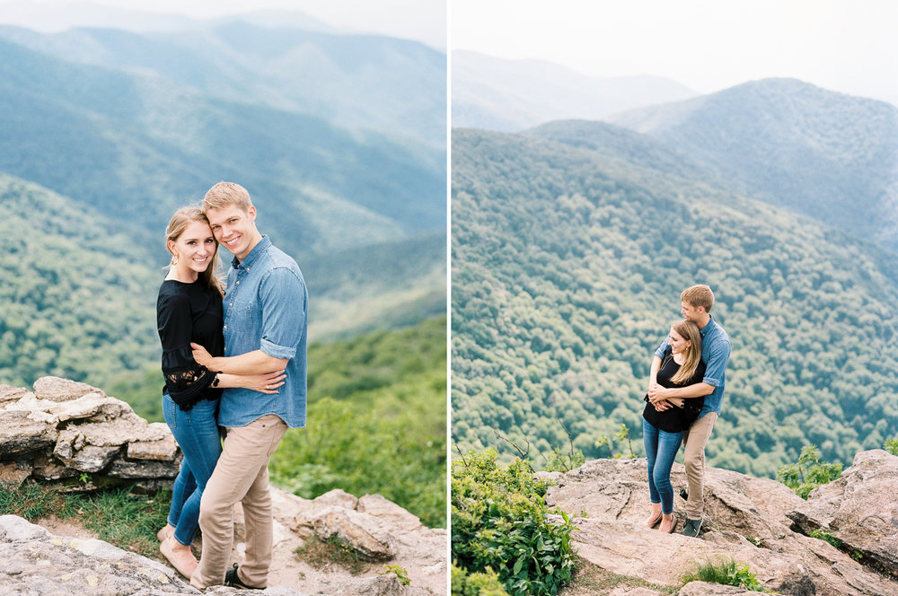 Asheville-Mountain-Engagment-Session-35.jpg