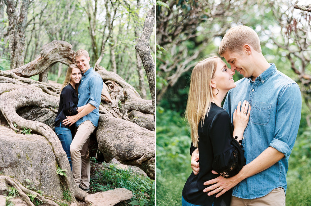 Asheville-Mountain-Engagment-Session-36.jpg