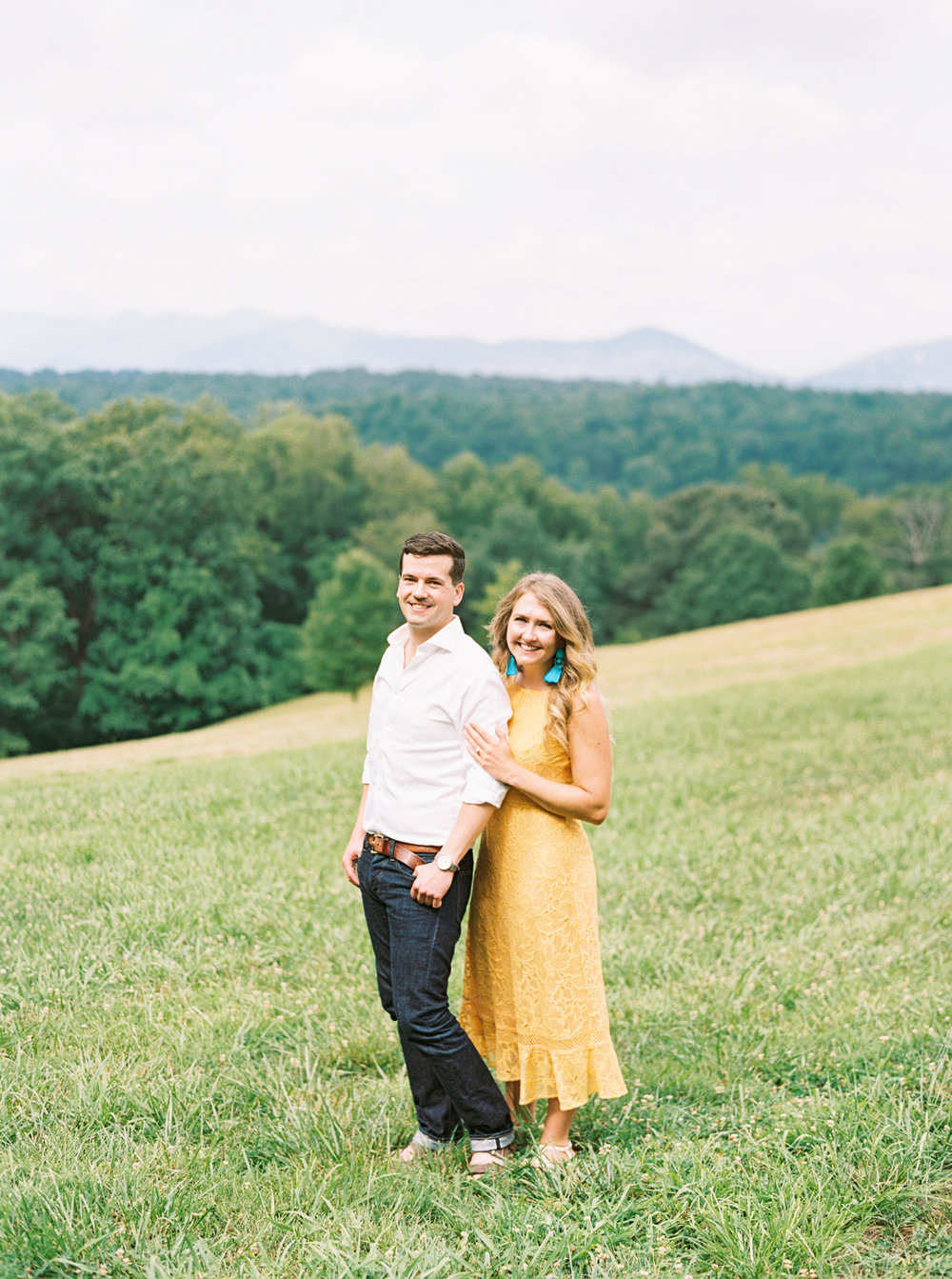 Biltmore-Estate-Engagment-Session-in-Asheville-NC-2.jpg