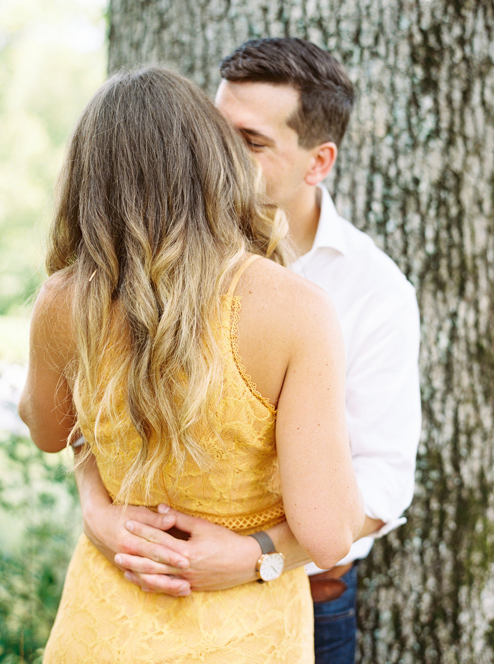 Biltmore-Estate-Engagment-Session-in-Asheville-NC-3.jpg