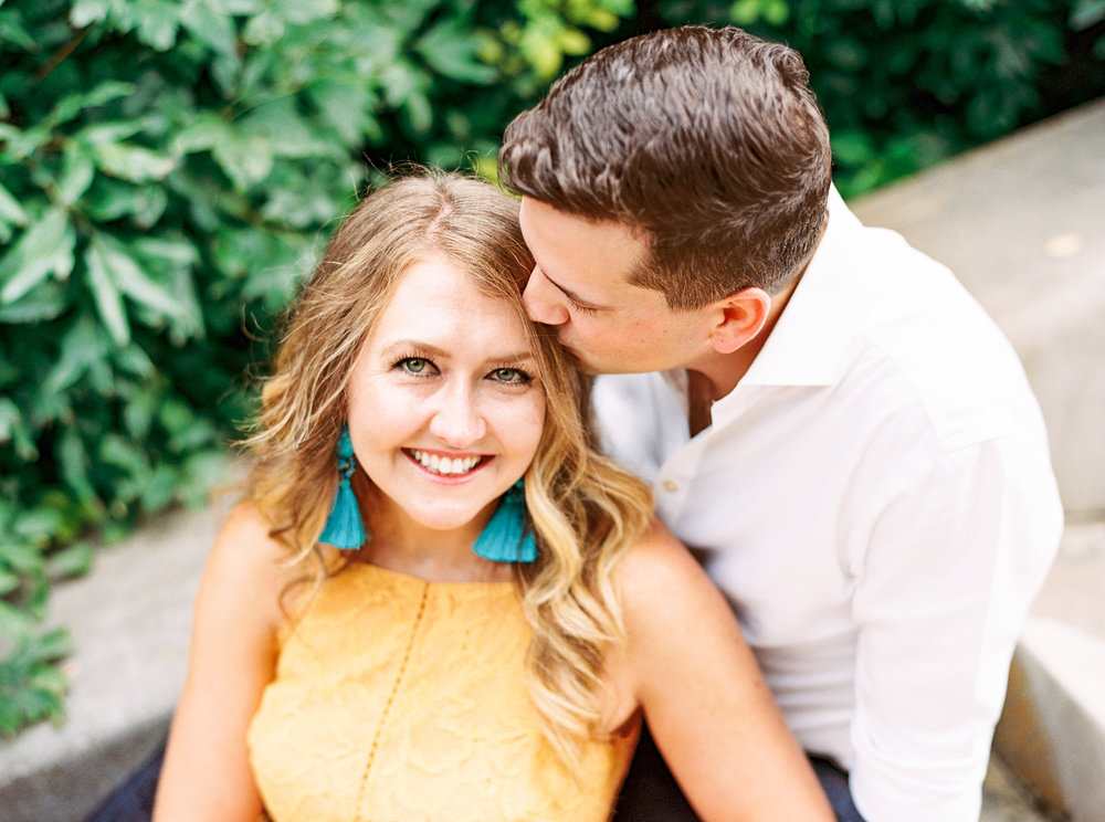 Biltmore-Estate-Engagment-Session-in-Asheville-NC-10.jpg