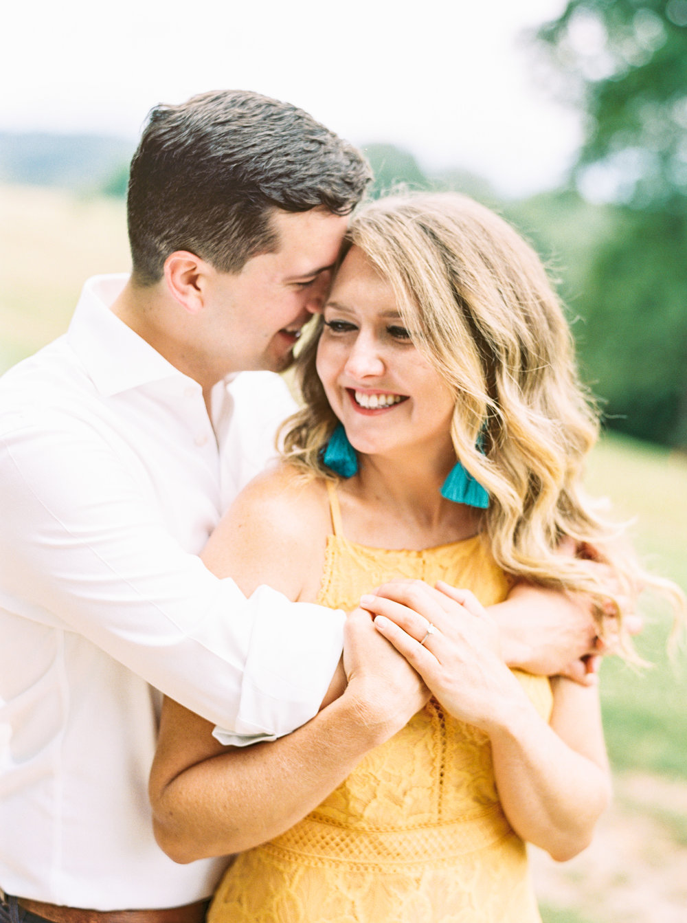 Biltmore-Estate-Engagment-Session-in-Asheville-NC-26.jpg