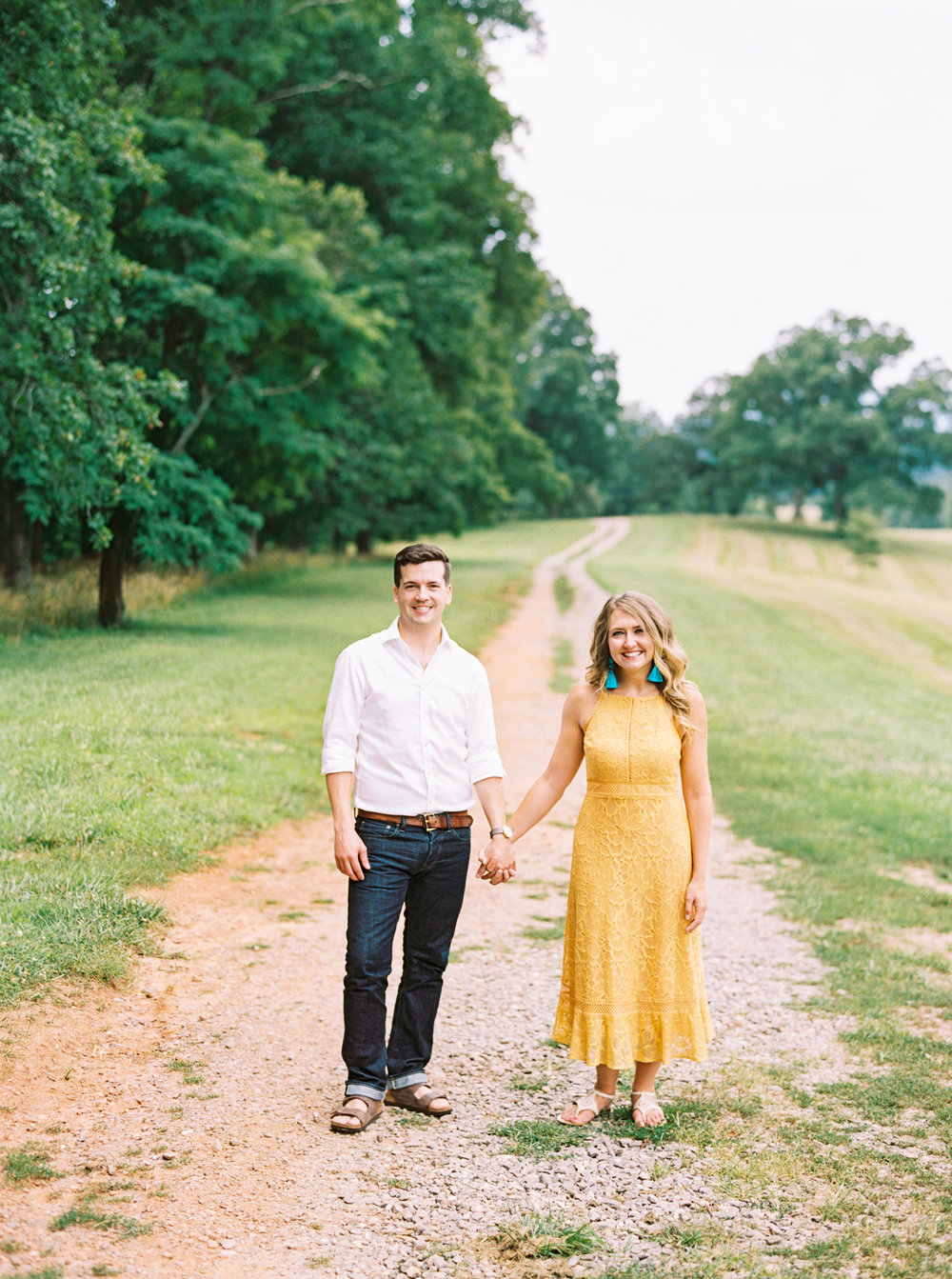 Biltmore-Estate-Engagment-Session-in-Asheville-NC-28.jpg