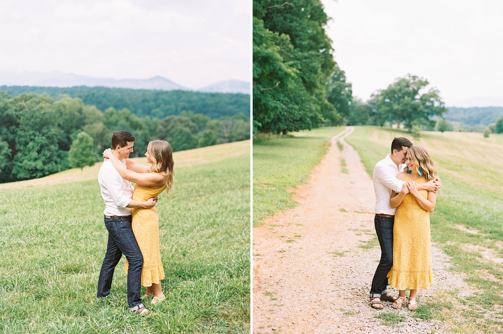 Biltmore-Estate-Engagment-Session-in-Asheville-NC-30.jpg