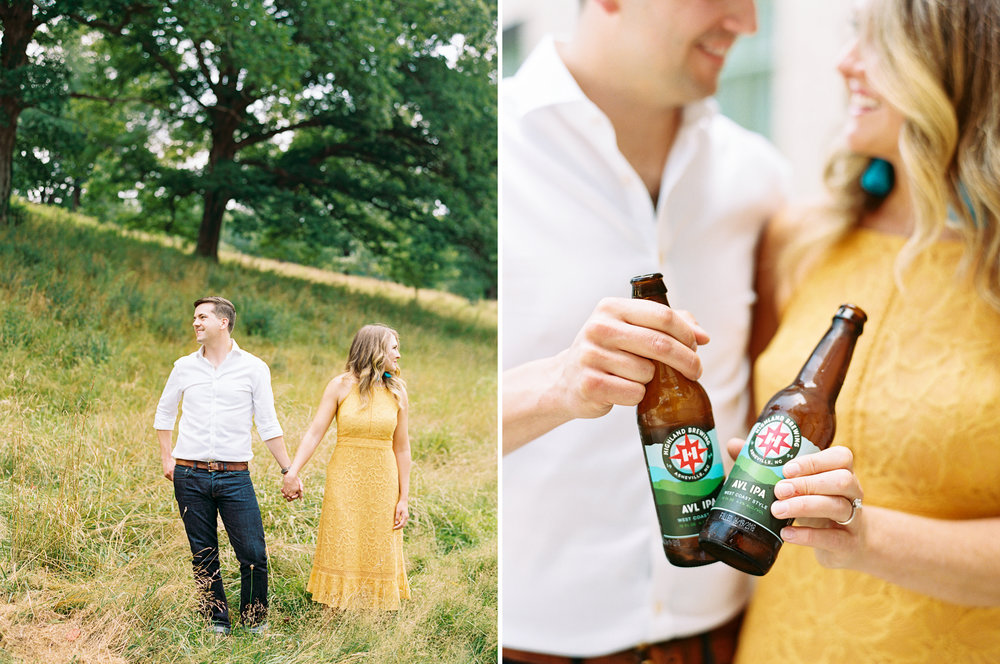 Biltmore-Estate-Engagment-Session-in-Asheville-NC-32.jpg