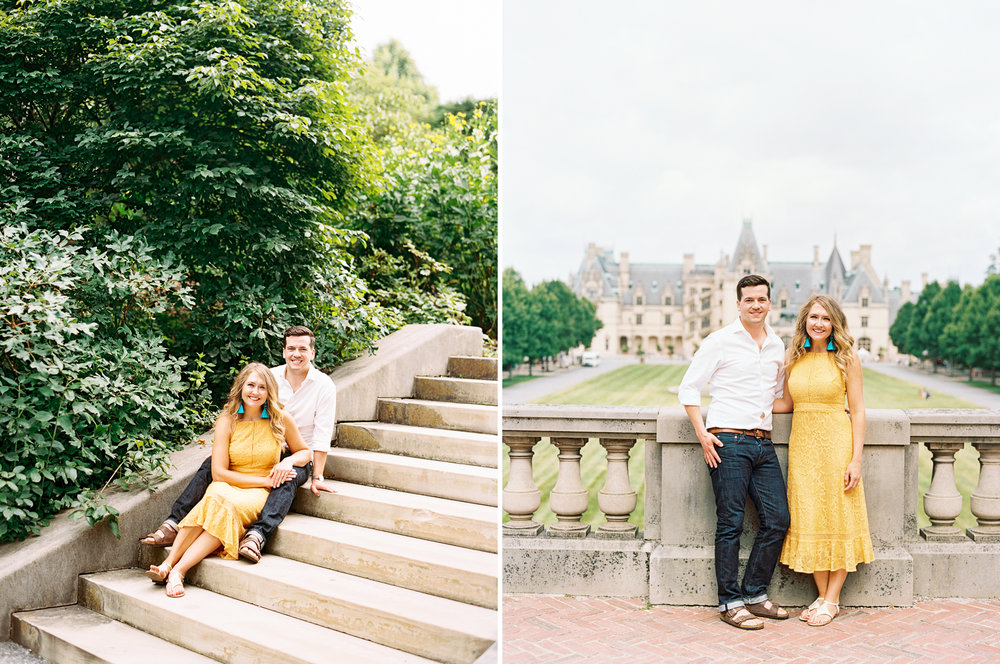Biltmore-Estate-Engagment-Session-in-Asheville-NC-33.jpg