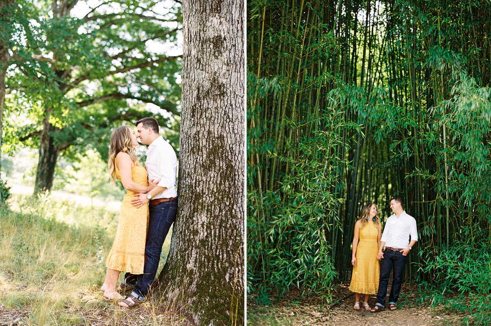 Biltmore-Estate-Engagment-Session-in-Asheville-NC-35.jpg