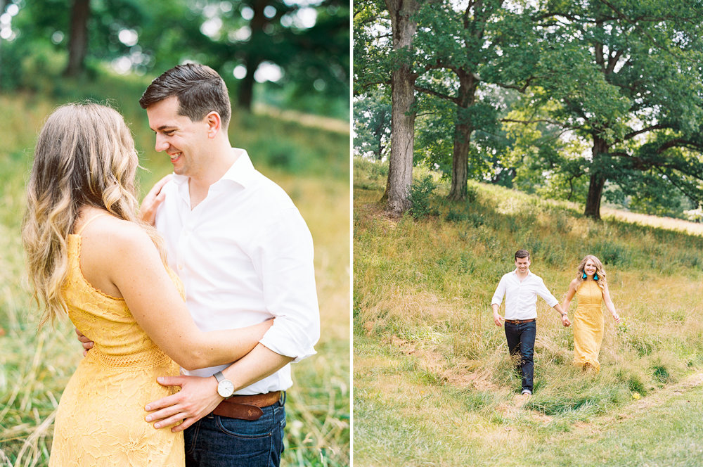 Biltmore-Estate-Engagment-Session-in-Asheville-NC-36.jpg
