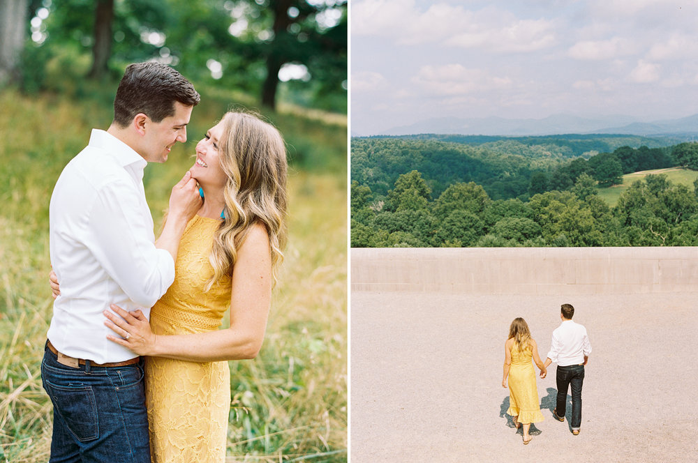 Biltmore-Estate-Engagment-Session-in-Asheville-NC-38.jpg