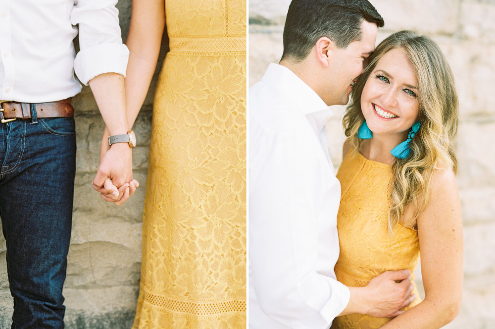 Biltmore-Estate-Engagment-Session-in-Asheville-NC-39.jpg