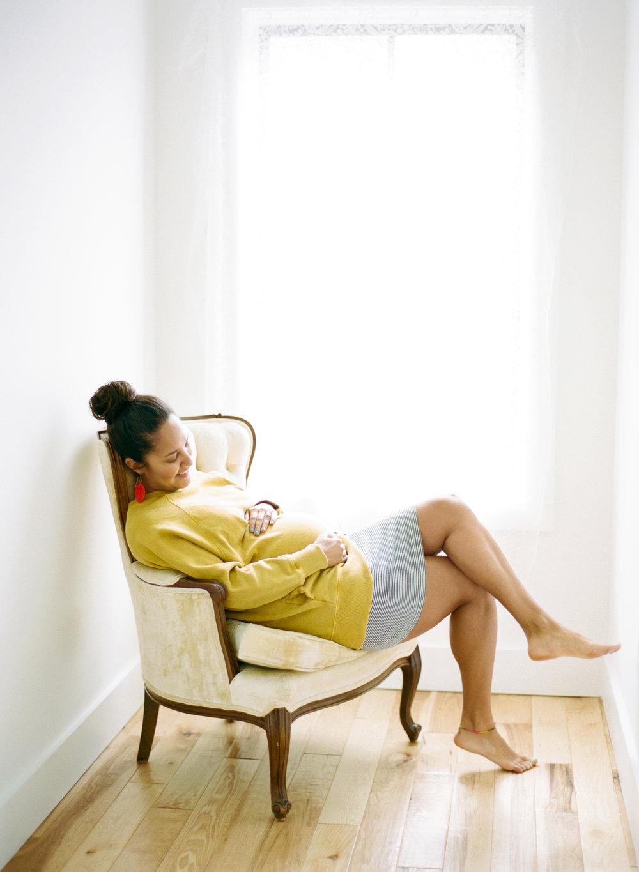 Maternity-Photographer-asheville-nc-1.jpg