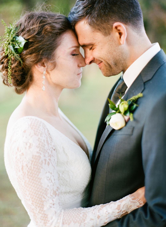 Wedding-858.jpg