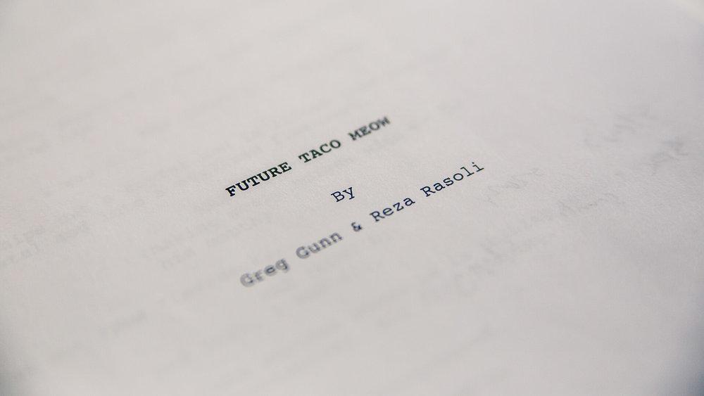 greg-gunn-blog-ftm-script.jpg