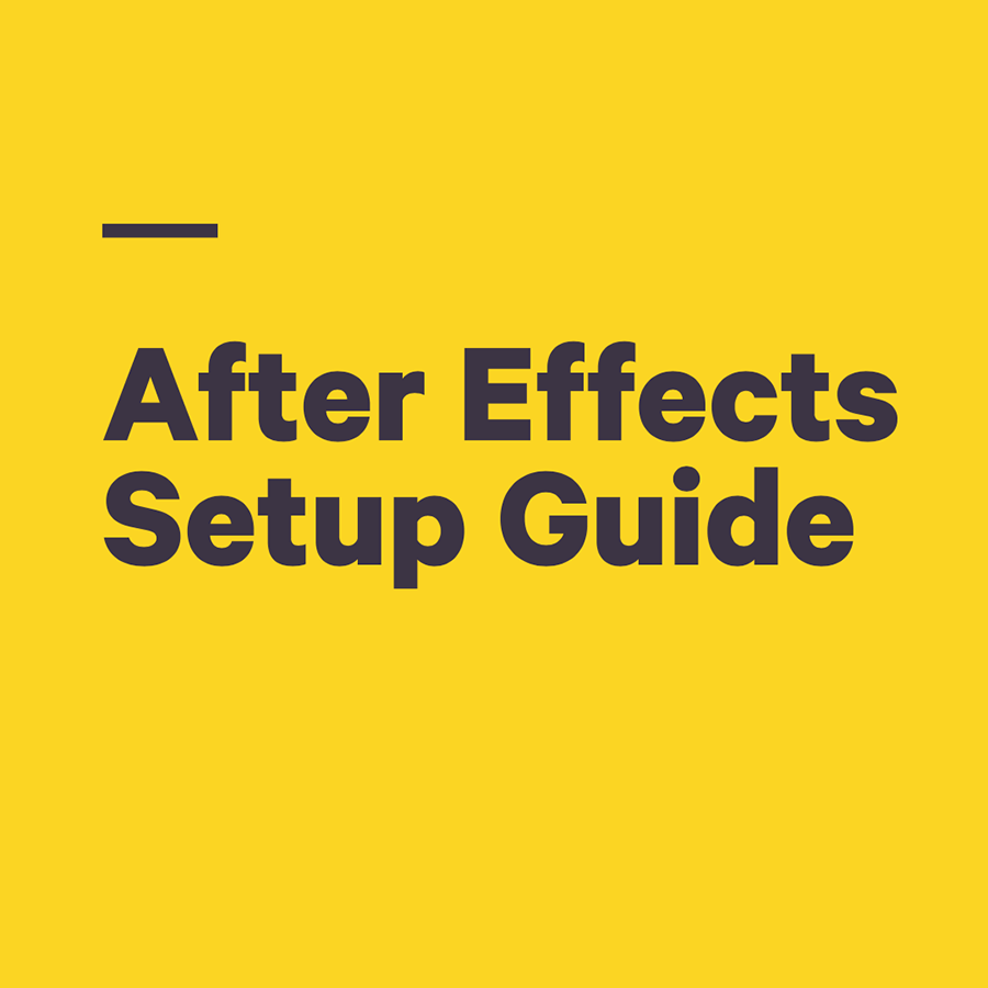 greg-gunn-after-effects-setup-guide-pdf.png