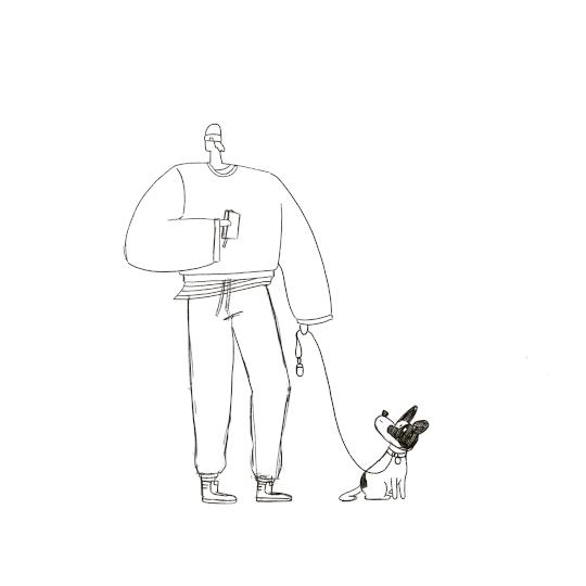 greg-gunn-year-of-the-dog-walker-02.png