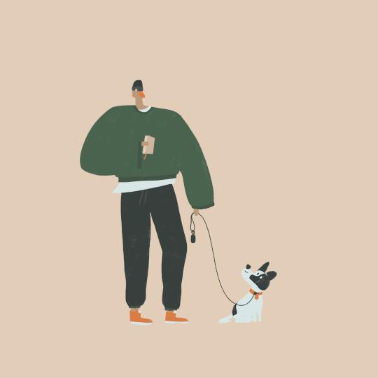 greg-gunn-year-of-the-dog-walker-03.png