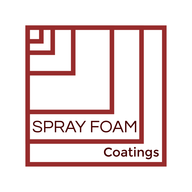 Spray Foam Coatings