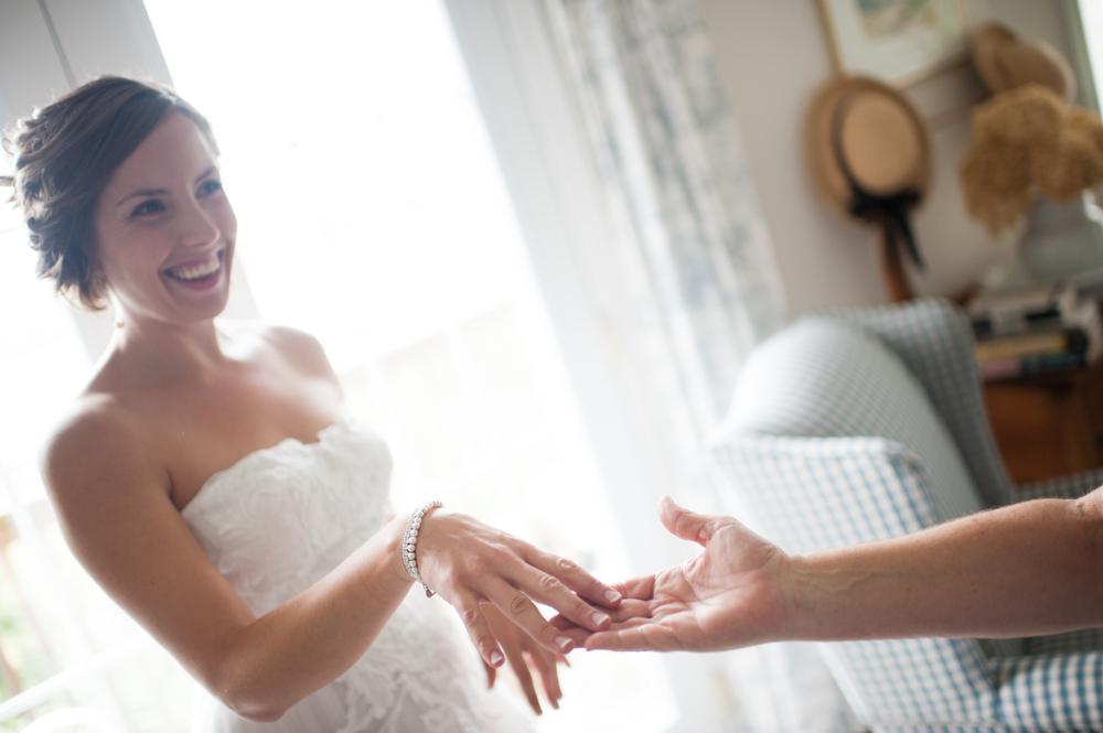 collingwood-wedding