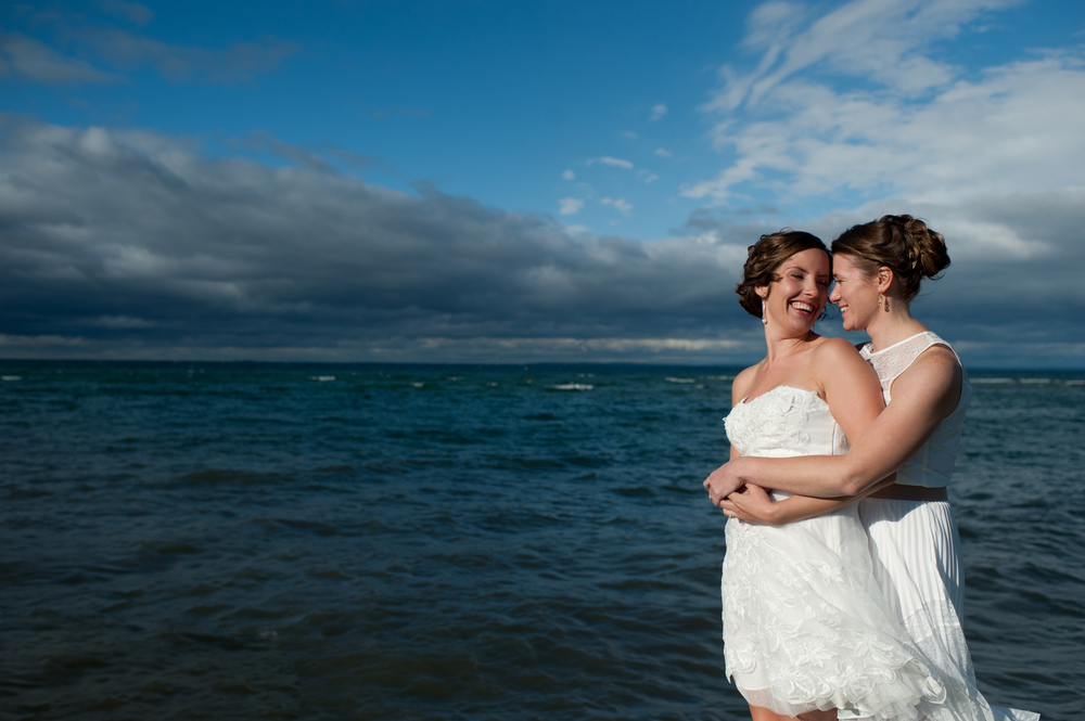 collingwood-weddng-picture