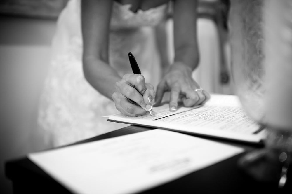 ceremony-signing-wedding