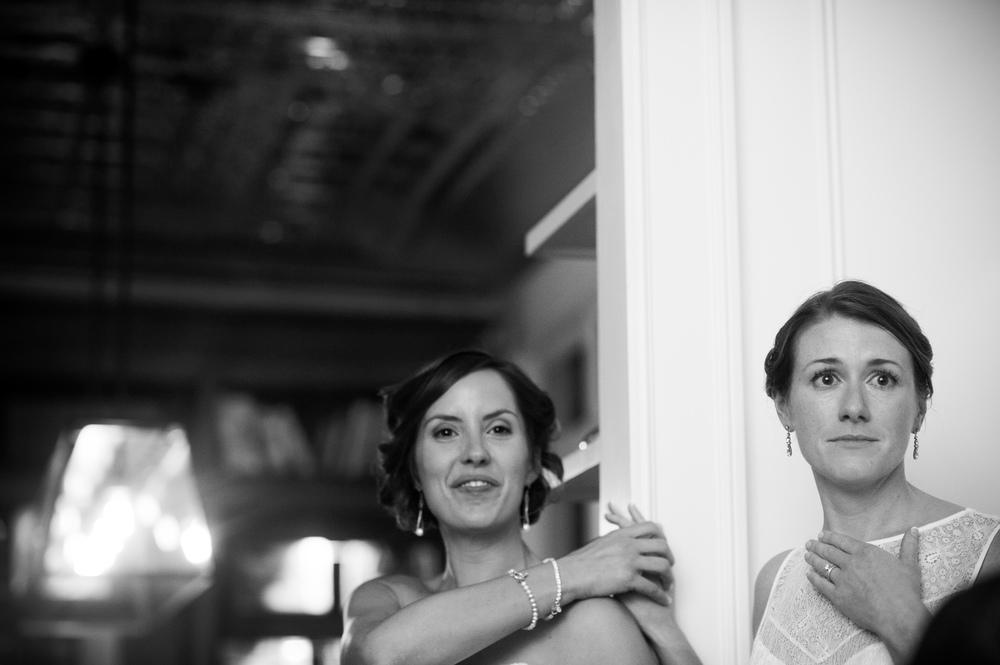 emotional-wedding-speech