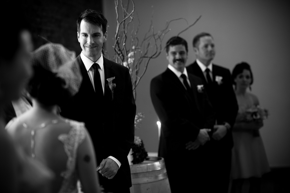 99-sudbury-toronto-wedding-007.jpg