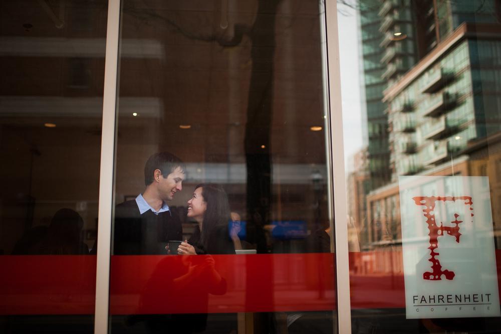 toronto-engagement-photograph-004.jpg