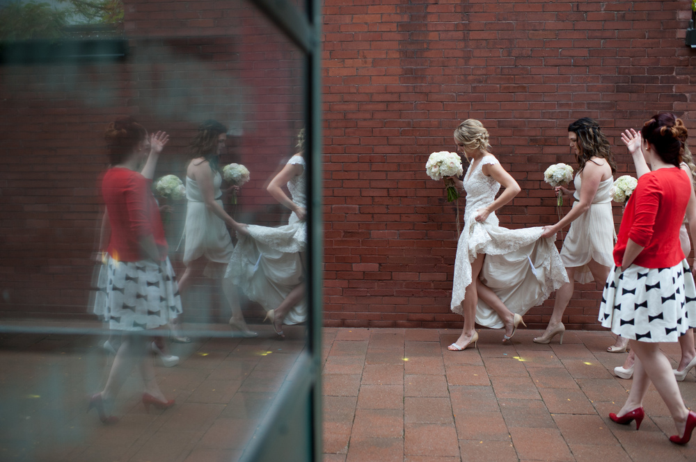 cambridge-wedding-photography-001.jpg