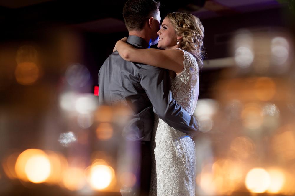 cambridge-wedding-photography-007.jpg