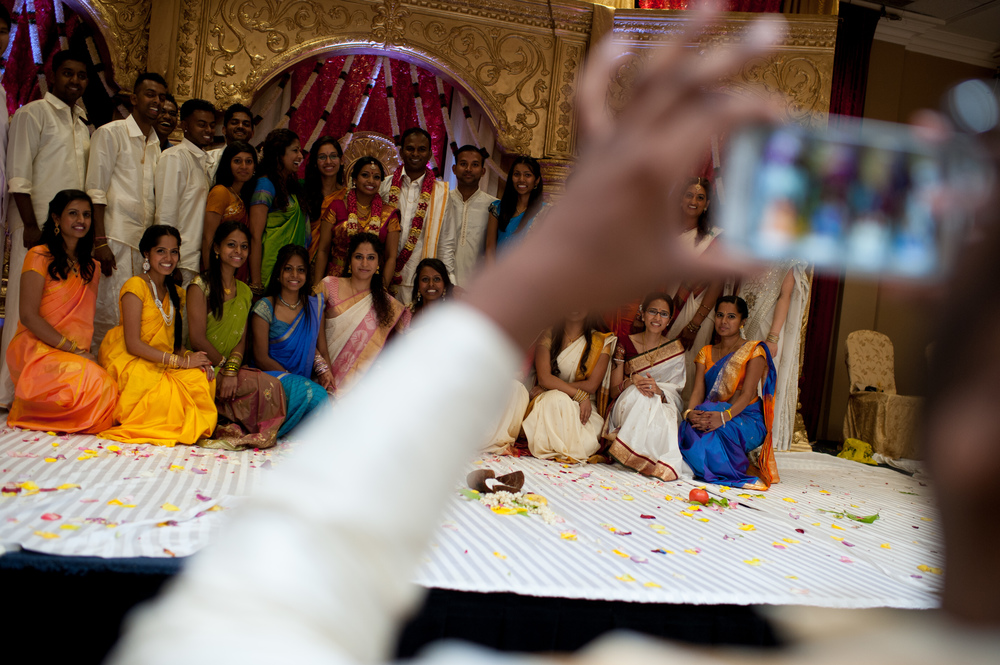 toronto-hindu-wedding-009.jpg