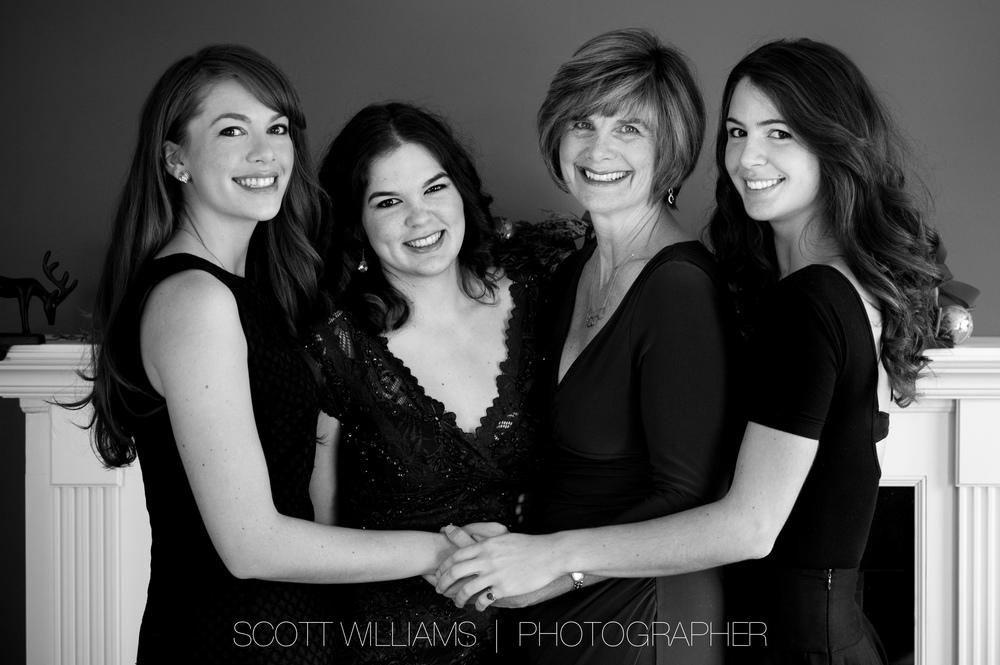 elmira-family-portraits-001.jpg
