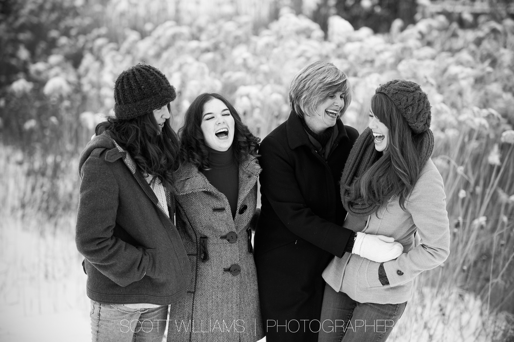 elmira-family-portraits-007.jpg