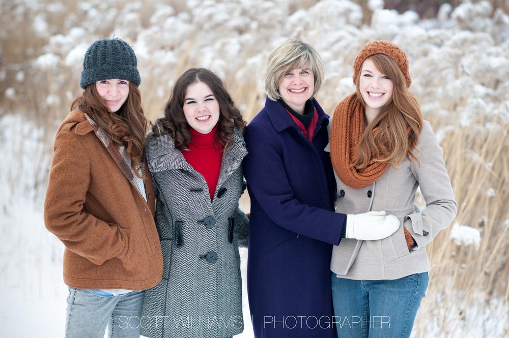 elmira-family-portraits-008.jpg