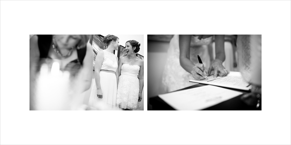 collingwood-wedding-photo-album-013.jpg