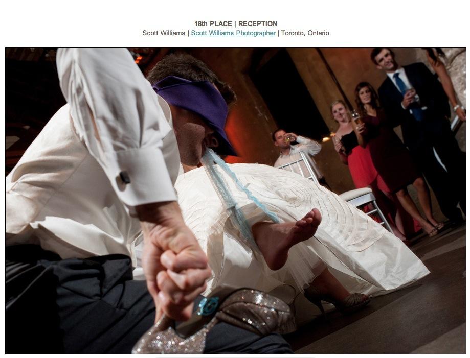 award-winning-toronto-wedding-photograph