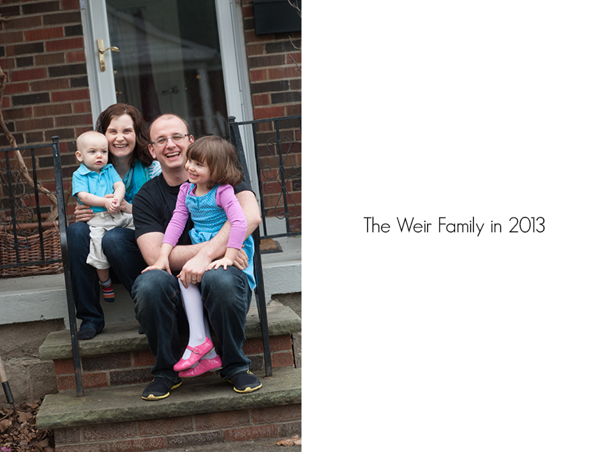 weir family.jpg