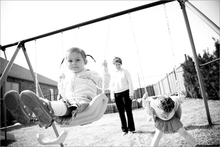 004-kaya_kalia_family_portrait_book.jpg