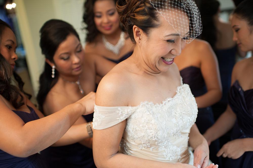st-lawrence-hall-wedding-003.jpg