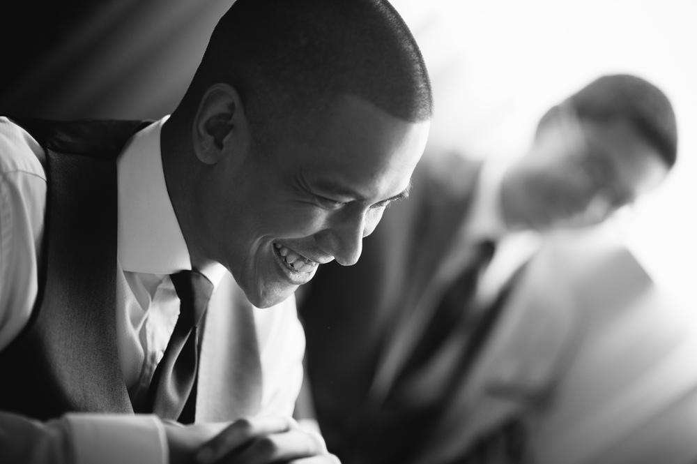 eglinton-grand-wedding-006.jpg