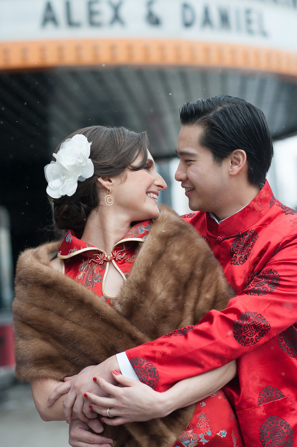 eglinton-grand-wedding-008.jpg