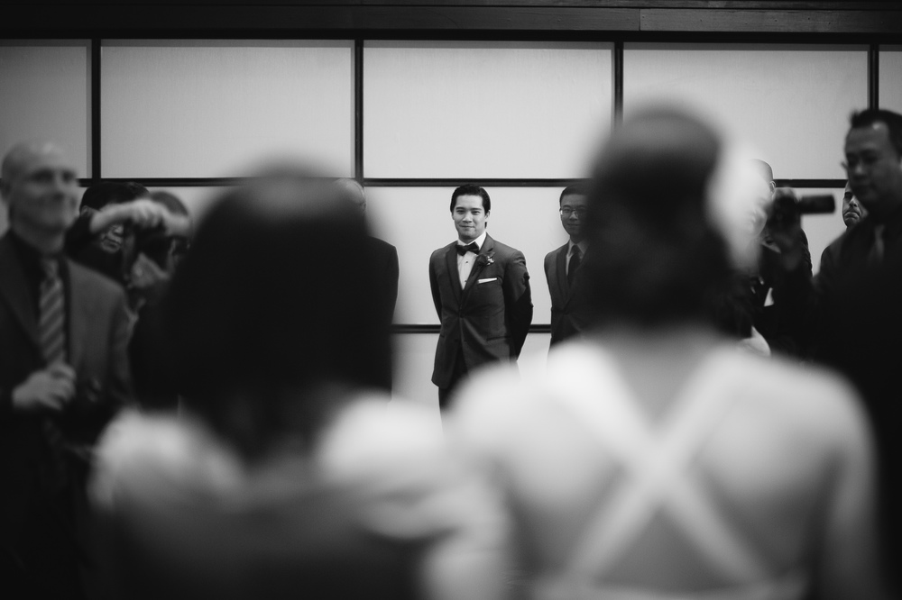 eglinton-grand-wedding-011.jpg