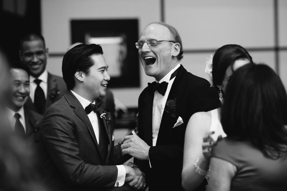 eglinton-grand-wedding-012.jpg