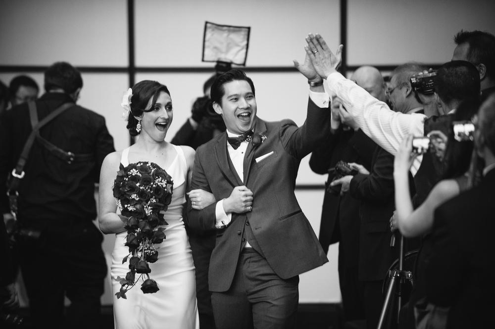 eglinton-grand-wedding-014.jpg